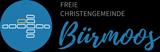 FCG Bürmoos Homepage Logo